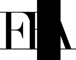 Fashion Business Africa Logo