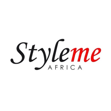Style Me Africa